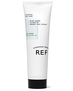 REF Skincare Cleansing Face Wash