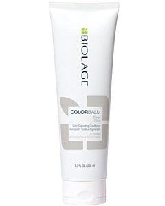 ColorBalm Clear
