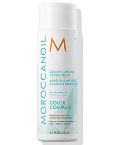 Color Complete Continue Conditioner 250 ml