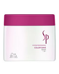 Color Save Mask   400ml