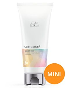 ColorMotion+ Conditioner Moisturizing Color Reflection 30ml