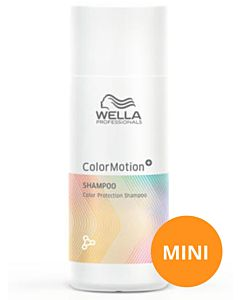 ColorMotion+ Color Protection Shampoo 50ml