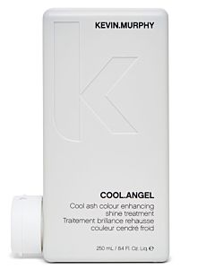 Cool Angel Conditioner 250 ml