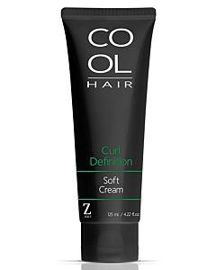 Curl Definition Soft Cream 125 ML