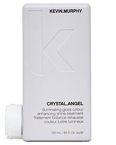 Crystal Angel Conditioner 250 ml