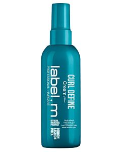 Curl Define Cream 150ML