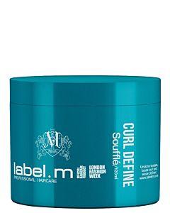 Curl Define Souffle 120ML