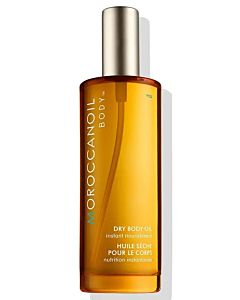 Dry Body Oil 100 ml