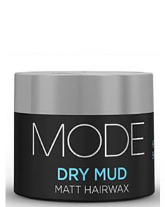Dry Mud 75 ml