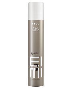 EIMI Dynamic Fix Haarspray 300 ml