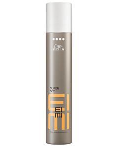 EIMI Finish Super Set Haarspray 300 ml