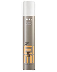 EIMI Finish Super Set Haarspray 500 ml