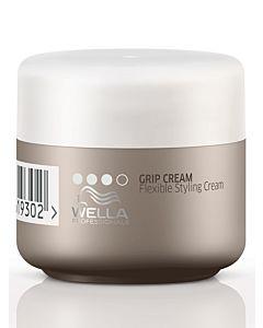 EIMI Grip Cream Styling Crème 15 ml