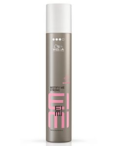 EIMI Mistify Me Strong Haarlak 300 ml
