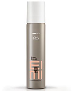 EIMI Root Shoot Mousse Travelsize 75 ml