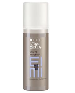 EIMI Velvet Amplifier Gladmakende Crème 50 ml
