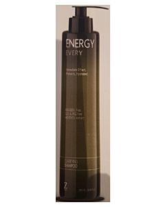 Energy Every Clarifying Shampoo 250ml
