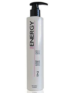 Energy Potion 250 ML