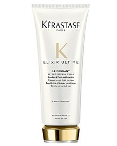 Elixir Ultime Fondant 200 ml