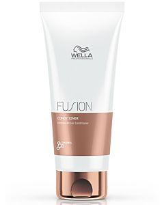 Fusion Intense Repair Conditioner 200 ml