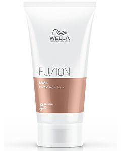 Fusion Intense Repair Mask 30 ml