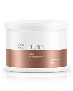 Fusion Intense Repair Mask 500 ml