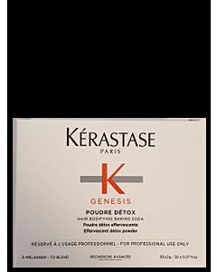 Genesis Poudre Détox 30 x 2 gram