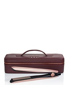 Gold+ Styler Rose Gold Limited Edition incl. vanity case