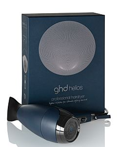 GHD Helios® Ink Blue Föhn