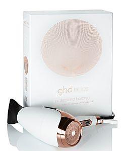 GHD Helios® White Föhn