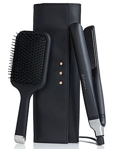 Platinum+ Styler Luxe Giftset incl. stylerbag & paddle brush