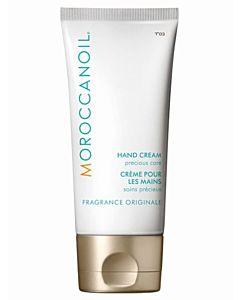 Hand Cream Fragrance Originale 75 ml