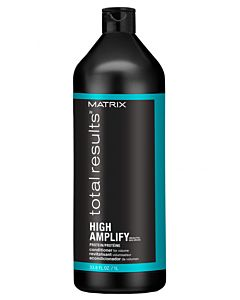 High Amplify Volume Conditioner 1000ml