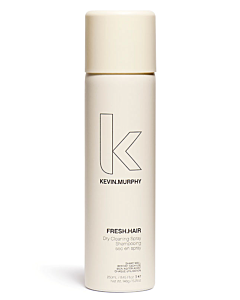 Fresh Hair Styling 250 ml