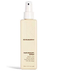 Hair Resort Spray Styling 150 ml