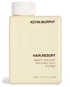 Hair Resort Styling 150 ml