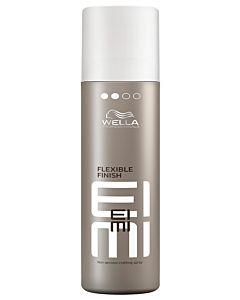 EIMI Flexible Finish Haarspray 250 ml