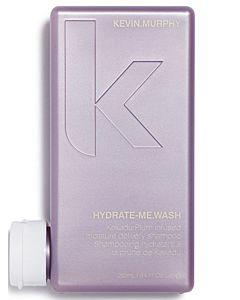 Hydrate Me Wash Shampoo 250 ml