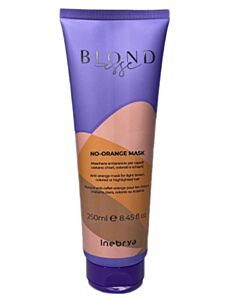 Blondesse No-Orange Mask 250ml