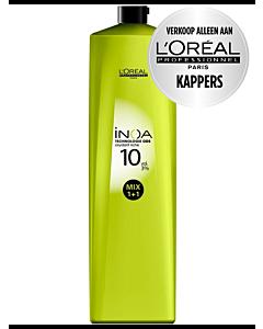 INOA 200 Waterstof 3% Vol. 10 - 1000ml