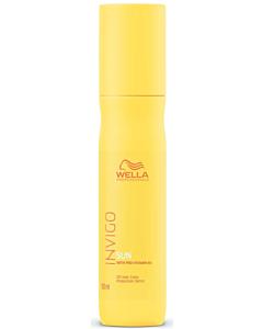 Sun Protection spray fijn en normaal haar 150 ml