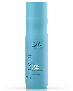 Invigo Balance Clean Scalp Shampoo 250 ml