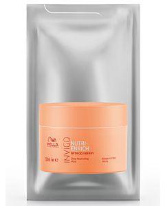 Invigo Nutri Enrich Mask 15 ml OP=OP