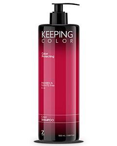 Color shampoo 1000 ML