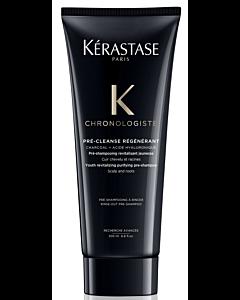 Pre-Cleanse Regenerant Shampoo 200ml