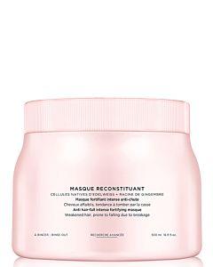 Genesis Masque Reconstituant 500ml