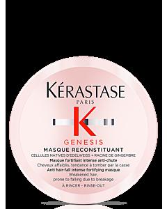 Genesis Masque Reconstituant 75ml