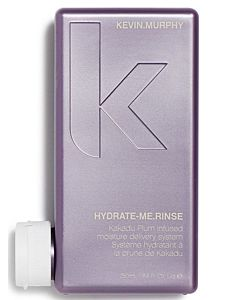 Hydrate Me Rinse Conditioner 250 ml