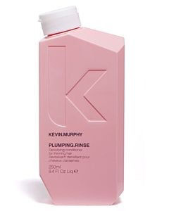 Plumping Rinse Conditioner 250 ml
