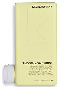 Smooth Again Rinse Conditioner 250 ml